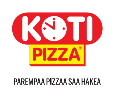 kotipizza_logo