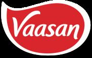 vaasan-logo.png