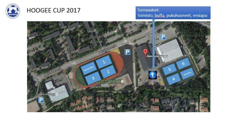 turnauskartta_2017